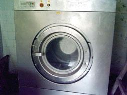 промышленная стиральная машина Л25-222 люкс